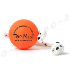 """Top Matic """"Fun Ball"""""""