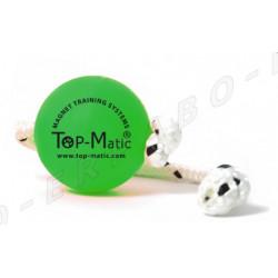 """Top Matic """"Fun Ball Mini"""""""