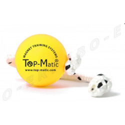 "Top Matic ""Fun Ball Mini Soft"""