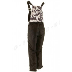 "Broek ""CAMO LIGHT"""