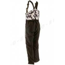 "Broek ""TRAINING CAMO LIGHT"""