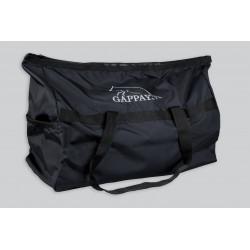 Handige nylon tas voor de...