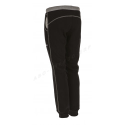 "Joggingbroek ""RELAX"" dames"