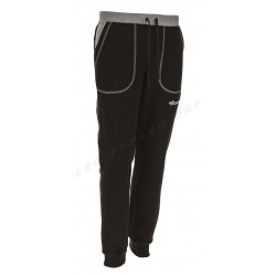 "Joggingbroek ""RELAX"" heren"