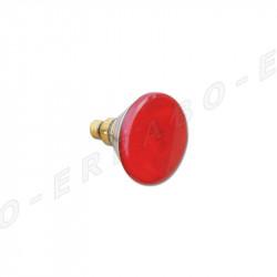 Infrarood Warmtelamp