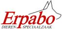 Erpabo